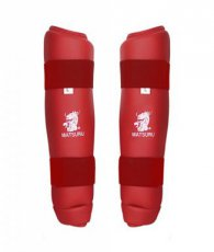 04241 - Shinguard P.U. rood