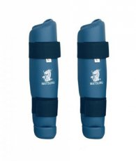 04242 04242 - Shinguard P.U. rood