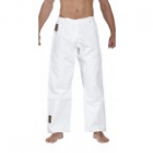 0047 - Super Judo Pantalon wit